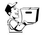 Должностная инструкция грузчика карщика
